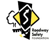 Roadway Safety